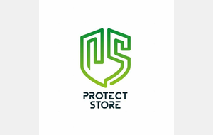 Protect Store