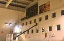 Victoire du BBCC face à Calais Basket
